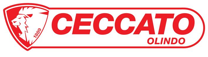Ceccato Olindo – Macchine Agricole Logo